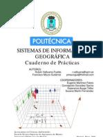 practica4 INTERPOLACION