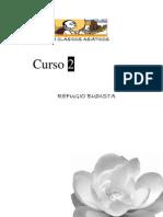 158634_c6d2d7a3807a296ccb2939f28ac68b2e.pdf