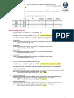 Ejercicio Resuelto IPC - Poder Adquisitivo