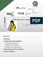 software de computadora1