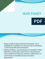 2 Piaget