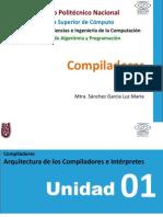 2_Compiladores