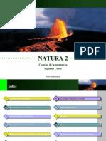 NATURA2_T07