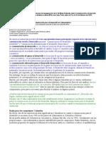 Beltran_ComParaDesarrollo Metodologia Para El Desarrollo