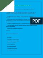 Diferencias Excel 2007-2010