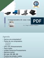 componentes de una computadora1
