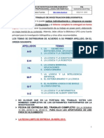 Guia de Trabajo Investigacion -Lpr0 01-2013