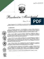 RM+599-2012-MINSA+PETITORIO+2012