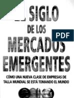 El_siglo_de_los_mercados_emergentes_Cap1.pdf