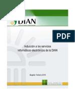 InduccionSIE-220210