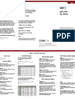 PDF-tips