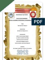 Informe Nº 02 - Métodos_de_Trabajo