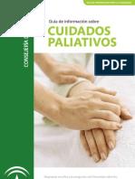 guiadecuidadospaliativos-111110163602-phpapp02