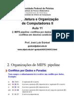 AOC2_aula11