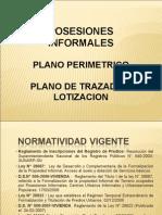 Posesiones Rural(14.08.2012)