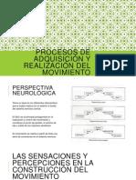 3Adquisición y realización del mov Diaz Lucea.pptx