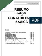 contabilidadebsicaresumo-100604080009-phpapp01