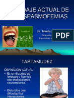 abordajeactualdelasespasmofemias-090820003425-phpapp01