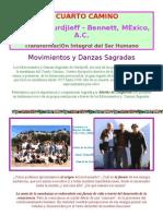 Inst. Gurdjieff Mexico
