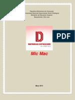 Planificacion y Estrategias de Mercadeo.docxUnid3.