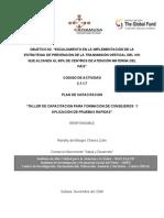Plan Capacitacion Consejeria y Aplic[1]. PR