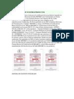 Certificación ISO 9001.docx