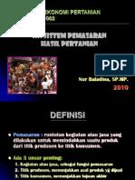 09.-Pemasaran-Hasil-Pertanian