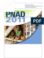 PNAD_2011