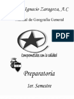 Manual de Geografia General1