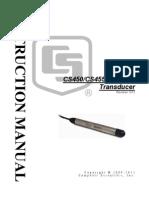 Manual - cs450-cs455.pdf