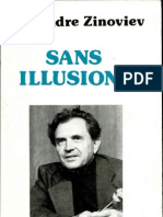 Sans Illusions - GB