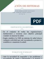 GENERACI�N DE SISTEMAS.pptx