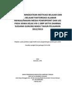 01-JUDUL DLL.pdf