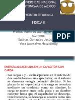 Presentacion-Desfibrilador-Microfono_23188