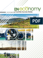 Green Economy Success Stories