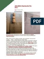 Sculpt And Shape Book Pdf