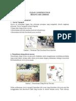 11 Clean Construction Bidang Air Limbah