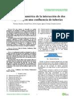 Artículo CIIES-Gerardo-FSS-G10