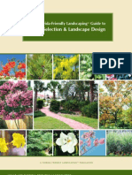 fyn plant selection guide v090110