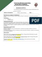 TRABAJO EN EQUIPO Y LIDERAZGO 130112.doc