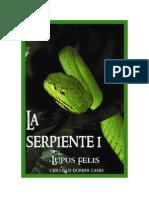 la_serpiente_libro_-primera_parte 1.pdf