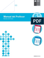 Manual Profesor Version-imprimible