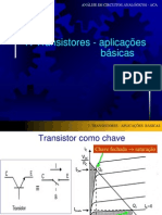 aula8-transistores_aplicacoes