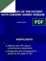 Assessment Patient Ckd Hd_arwedi
