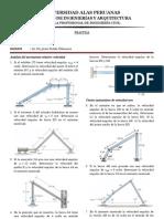 Pract_Dinámica-UAP
