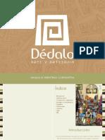 manual dedalo.pdf