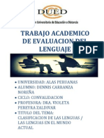 TA-Dennis Carranza - 2013