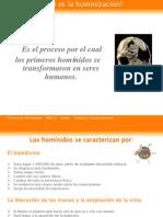 57426_Hominización