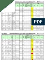 Fo.pe102226Z.csma.04.01-Rev.0 - IPERC - Planta de Beneficio