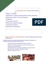 Transposones de procariotas.pdf